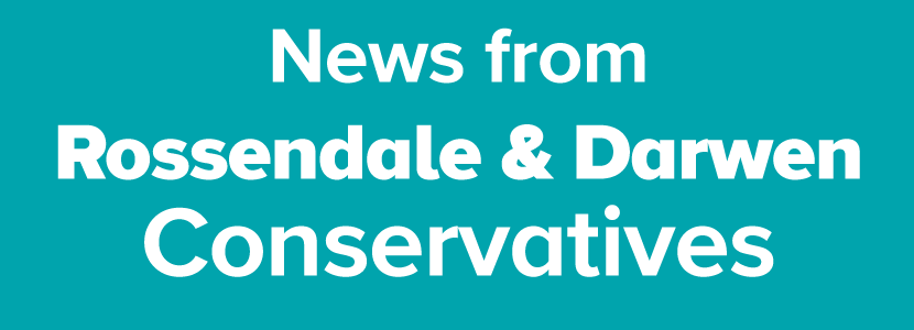 Rossendale and Darwen news