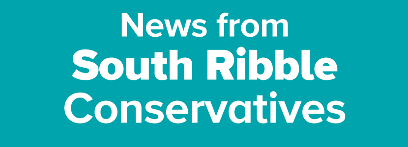 South Ribble news