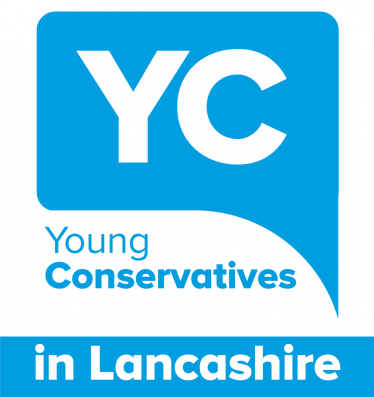Young Conservatives in Lancashire